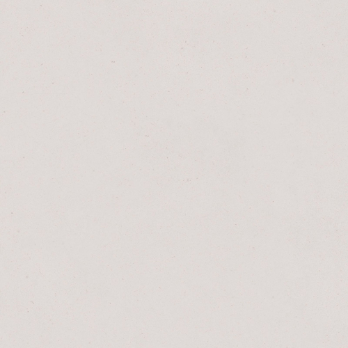 Picture of Palomastone White 120X120cm rec.