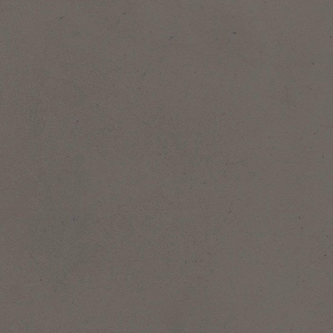 Picture of Palomastone Graphite 60X60cm
