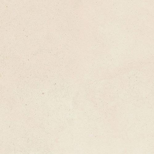 Picture of Palomastone White 60X60cm