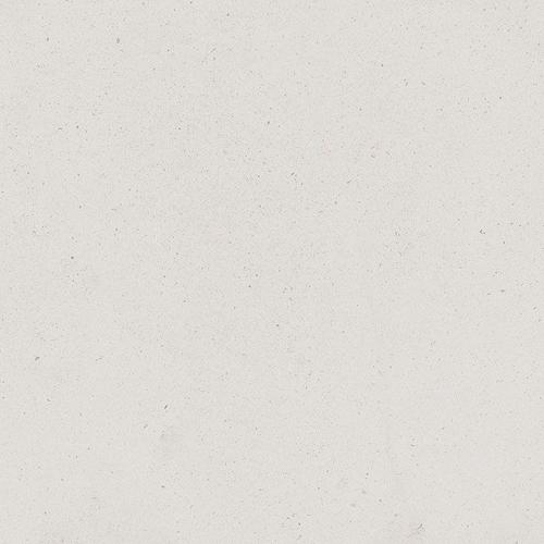 Picture of Palomastone Silver 60X60cm