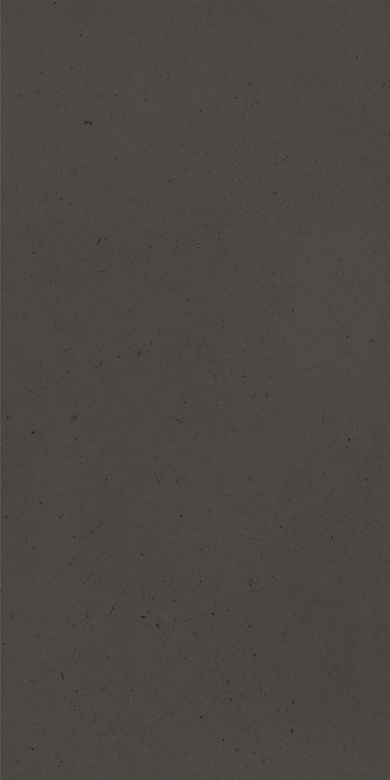Picture of Palomastone Graphite 60X120cm rec.