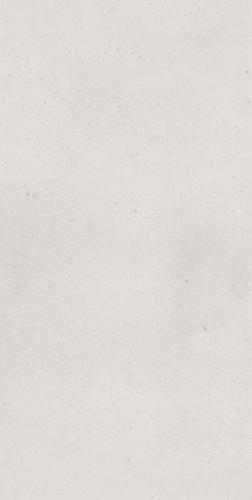 Picture of Palomastone Silver 60X120cm rec.