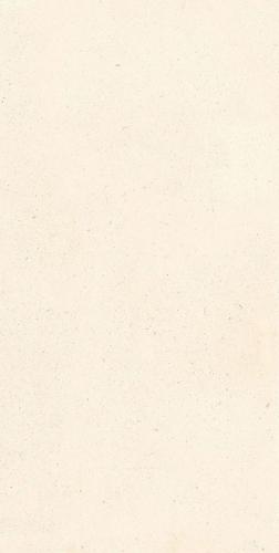 Picture of Palomastone White 60X120cm rec.