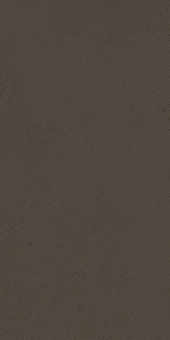 Picture of Palomastone Graphite 45x90cm rec.