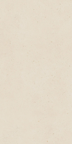 Picture of Palomastone White 45x90cm rec.