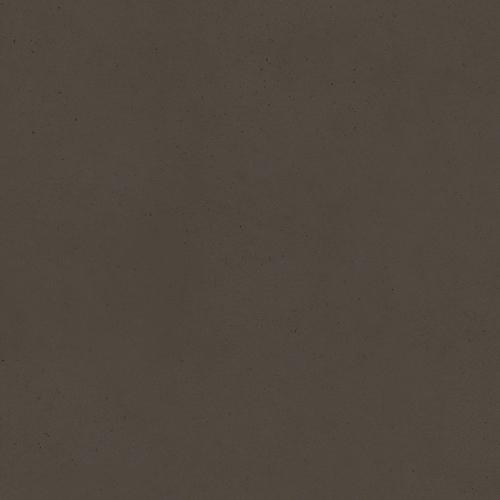 Picture of Palomastone Graphite 90x90cm