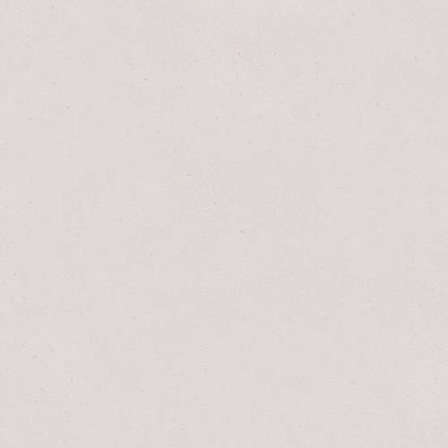 Picture of Palomastone Silver 90x90cm