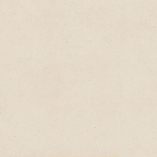 Picture of Palomastone White 90x90cm