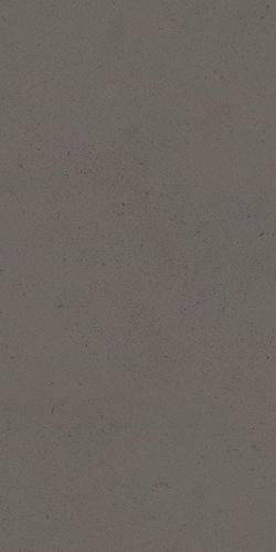 Picture of Palomastone Graphite 30X60cm
