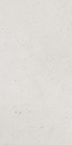 Picture of Palomastone Silver 30X60cm