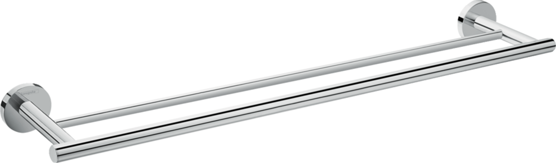 Picture of Logis Universal dupli držač za peškire 644mm