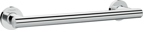 Picture of Logis Universal rukohvat 300mm