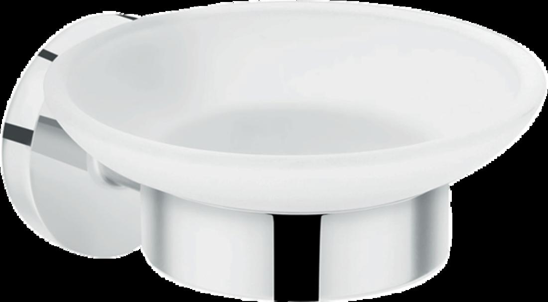 Picture of Logis Universal držač za ručni sapun