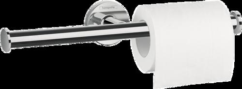 Picture of Logis Universal duplu držač toalet papira