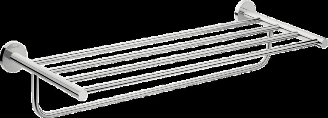 Picture of Logis Universal stalak za peškire
