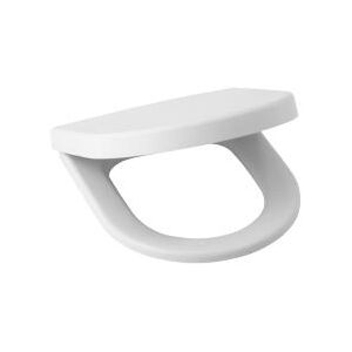 Picture of JIKA MIO SEAT AND COVER SOFT-CLOSE