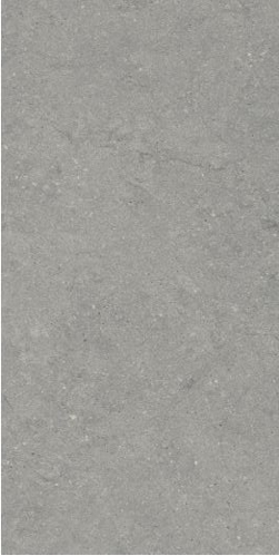 Picture of CR.CROMAT GRIS 60X120