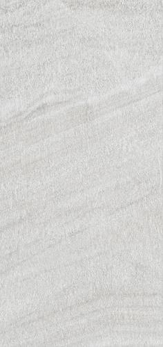 Picture of CR ANGLIA Blanco 60x120