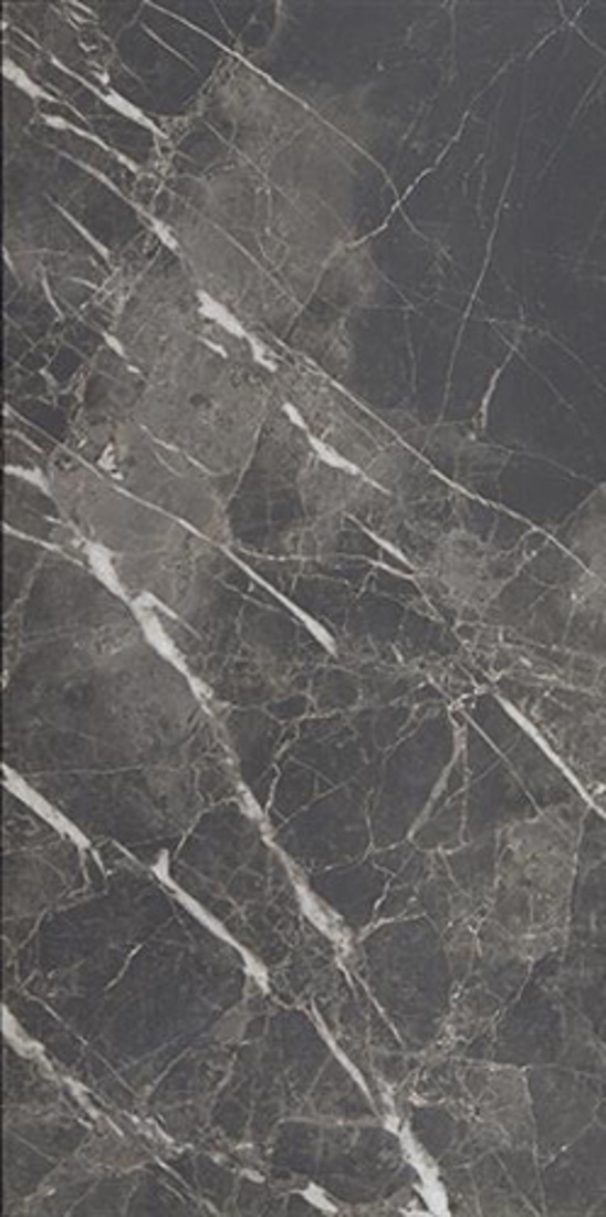 Picture of PIAVE COAL 90x180 F17