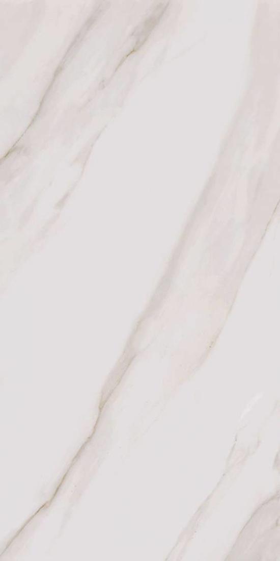 Picture of GROTTO CREMA 60x120 F4