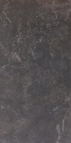 Picture of CR.ARDESIA NOIR 45X90 F35