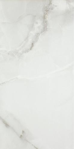 Picture of FENIX GRIS 60x120 F4