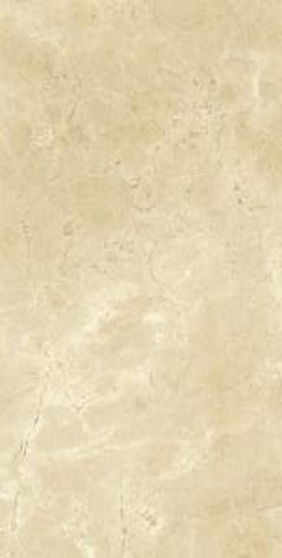 Picture of CR.PALLADIO CREMA 75X150 cm
