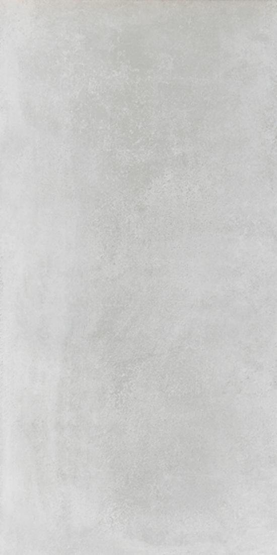 Picture of ES.HESSE ASH 75x150 cm