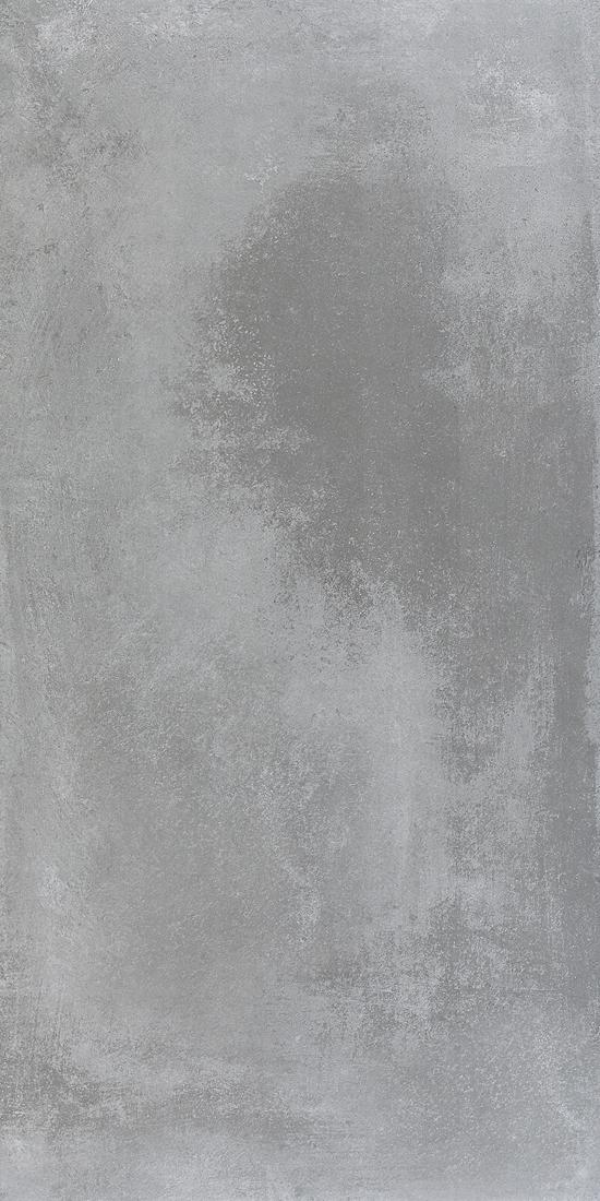 Picture of ES.HESSE GRIS 75x150 cm