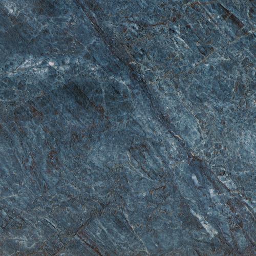 Picture of CR.LUX KIONIA AZZURO 120X120 CM F46