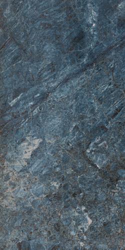 Picture of CR.LUX KIONIA AZZURO 60X120