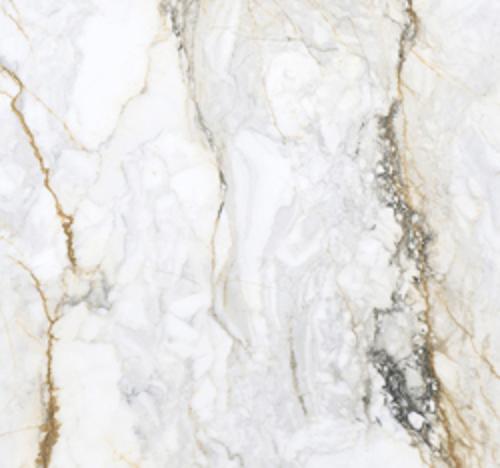 Picture of CR.PISA GOLD 120x120 cm