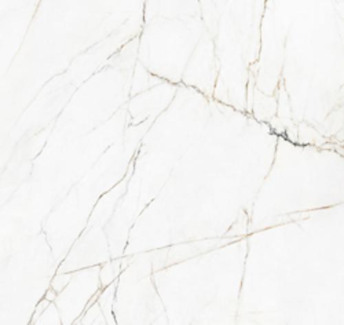 Picture of CR. TORANO DORADO 120X120 cm