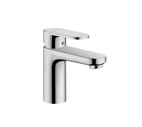 Picture of Hansgrohe Vernis Blend slavina za lavabo 100 mm sa odlivnim ventilom