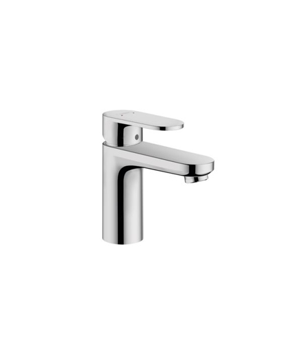 Picture of Hansgrohe Vernis Blend slavina za lavabo 70 mm sa odlivnim ventilom