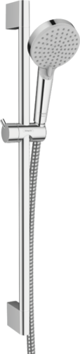 Picture of HG Vernis Blend tuš set vario 65 cm