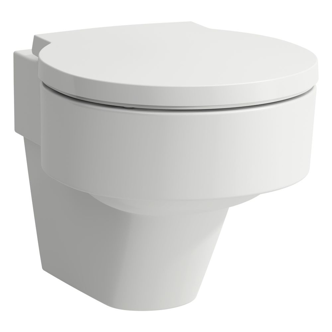 Picture of VAL wc šolja