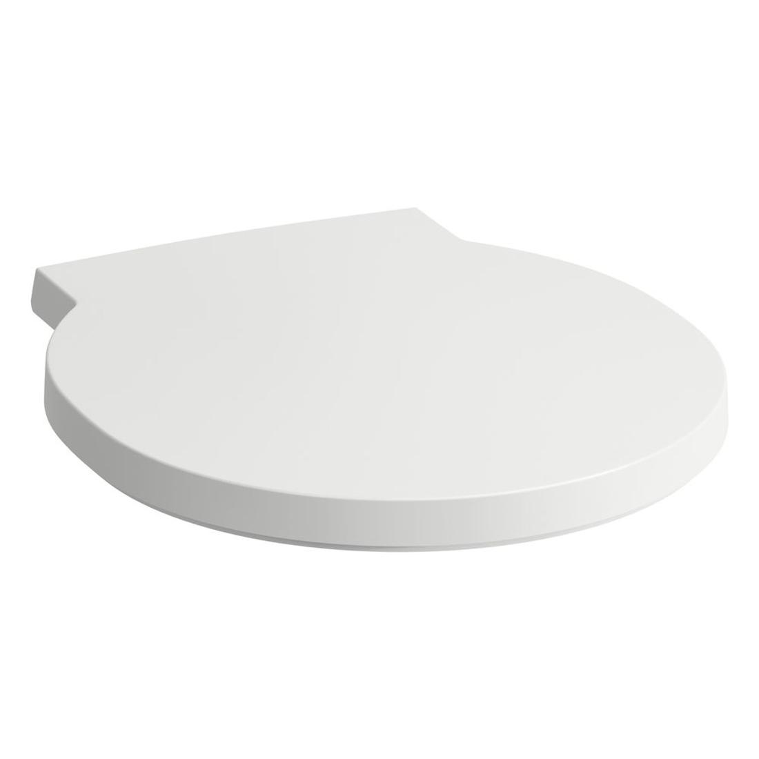 Picture of VAL daska i poklopac za wc šolju