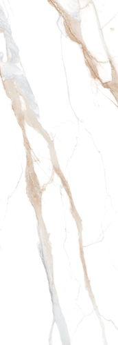 Picture of MATERIA CALACATTA 300x100cm (3mm)