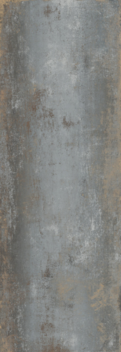Picture of MATERIA STEEL 300x100cm (3mm)