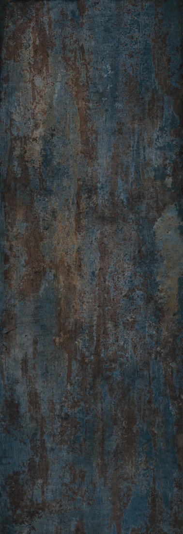 Picture of MATERIA ROYAL BLUE 300x100cm (3mm)