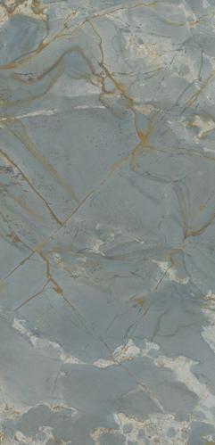 Picture of MAGNA BLUE SJAJNA 120X260cm (6mm)