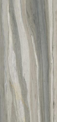 Picture of PALISANDRO MATT 120X260cm (6mm)