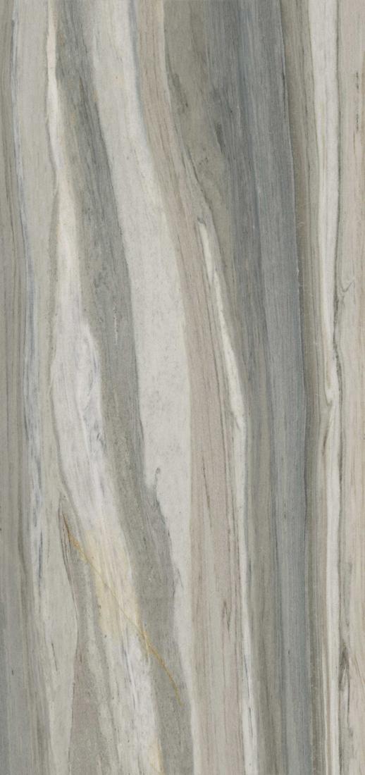 Picture of PALISANDRO SJAJNA 120X260cm (6mm)