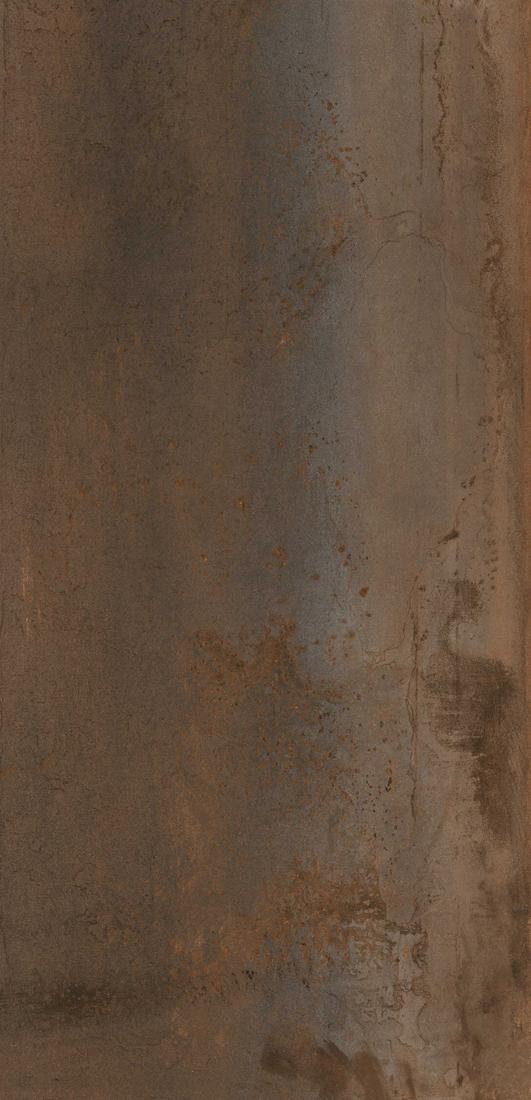 Picture of BEAM RUSTEEL 120X260cm (6mm)