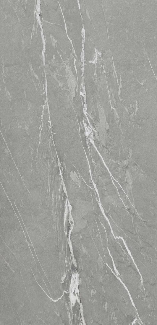 Picture of CASANIA GREY MATT 120X260cm (6mm)