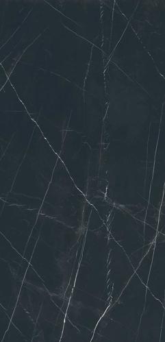 Picture of MARQUINA BLACK SJAJNA 120X260cm (6mm)