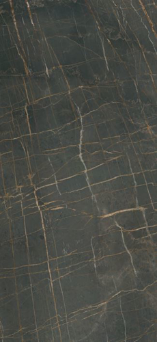 Picture of ATLAS GREY SJAJNA 120X260cm (6mm)