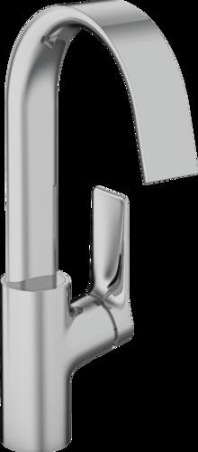 Picture of Vivenis 210 sa okretnom slavinom i odvodnim setom sa šipkom za zatvaranje