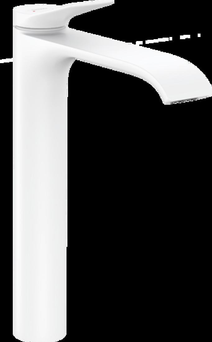 Picture of Vivenis 250 sa odvodnim setom sa šipkom za zatvaranje